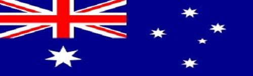 호주전자비자