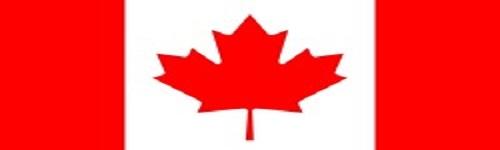 캐나다전자비자